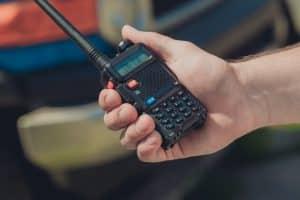 Ham Radio Pros Cons