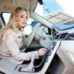 Installation procedure Sirius Xm Radio in Car