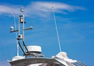 VHF Antenna Height is Important Why