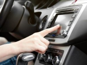 Best Aftermarket Radio For Jeep Wrangler
